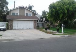 Lime Ave, Fullerton CA
