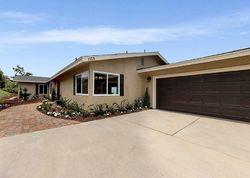 S Fairway Knolls Rd, West Covina CA