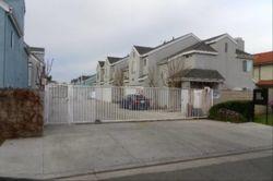 Gateway Ln, Whittier CA