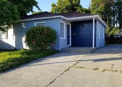 Glenlock St, San Pablo CA