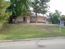 Ridgewood Dr, Bakersfield CA