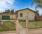 Pre-Foreclosure - Los Coches Rd - Lakeside, CA