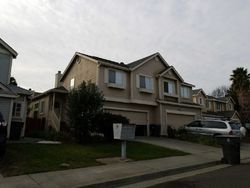 Cloverleaf Cir, Suisun City CA