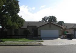W Merritt Ave, Tulare CA