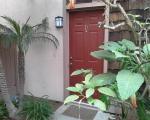 Cabrillo Park Dr Ap, Santa Ana CA