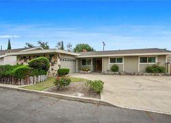 E Walnut Ave, Orange CA