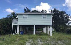 Mackerel Rd, Bokeelia FL