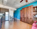 Pre-Foreclosure - Park Blvd Unit 405 - San Diego, CA