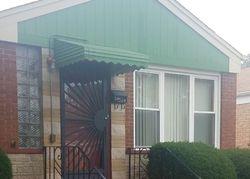 Woodlawn Ave, Dolton IL