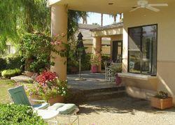 Pebble Bch, La Quinta CA