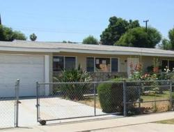 Pre-Foreclosure - Three Palms St - Hacienda Heights, CA