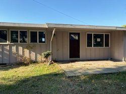 Pre-Foreclosure - W Henderson St - Eureka, CA