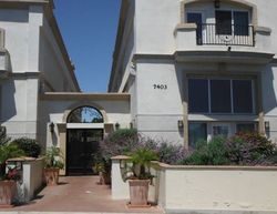 Pre-Foreclosure - S Sepulveda Blvd Apt 104 - Los Angeles, CA