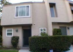 E Creekside Ave Uni, Orange CA