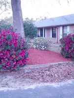 Pre-Foreclosure - Pinewood Dr - Defuniak Springs, FL