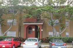Village Blvd , West Palm Beach FL