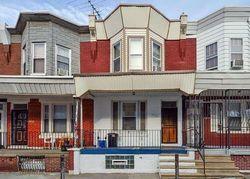Pre-Foreclosure - N Leithgow St - Philadelphia, PA