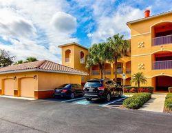 N Auburn Rd Unit 31, Venice FL