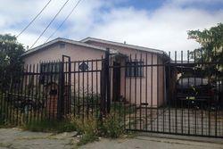 76th Ave, Oakland CA