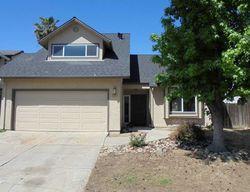 Cottonwood Cmn, Brentwood CA