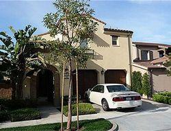 Homeland, Irvine CA