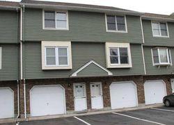 Pre-Foreclosure - N Colony St Apt 22 - Meriden, CT