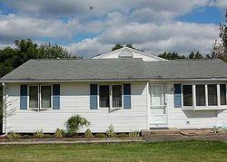 Pre-Foreclosure - Pettit Dr - Meriden, CT