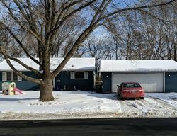 Cooper Ave, Inver Grove Heights MN