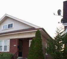 Wesley Ave, Berwyn IL
