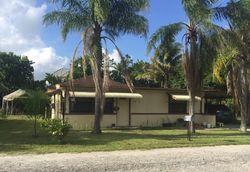 Pre-Foreclosure - Se Fairchild Way - Hobe Sound, FL