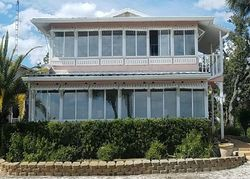 Pre-Foreclosure - Sw Airport Rd - Cedar Key, FL