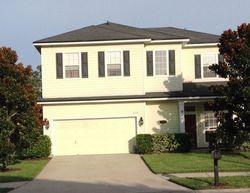 Kingswood Rd, Jacksonville FL