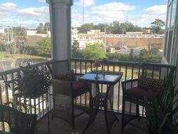Pre-Foreclosure - Touchton Rd Apt 538 - Jacksonville, FL