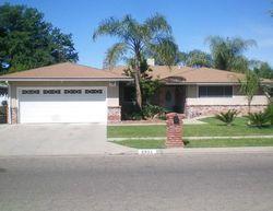 N Rowell Ave, Fresno CA
