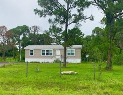 Montura Ave, Clewiston FL