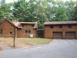 Pre-Foreclosure - Bethel Rd - Jewett City, CT