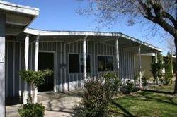 W Avenue H13, Lancaster CA