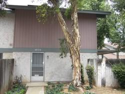 Jackson St Unit A, Riverside CA