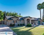E Berridge Ln, Phoenix AZ