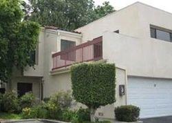 Reseda Blvd Unit 19, Northridge CA