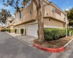 Pre-Foreclosure - W Liberty Pkwy Unit 646 - Fontana, CA
