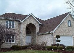 Pre-Foreclosure - Parkview Dr - South Holland, IL