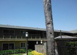 W Lambert Rd Unit 3, La Habra CA