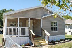 Pre-Foreclosure - 2nd St - Okeechobee, FL