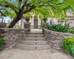 Pre-Foreclosure - Arbor Gate Ln - Yorba Linda, CA