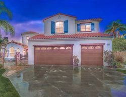 Pre-Foreclosure - Peach Tree Ln - Yorba Linda, CA