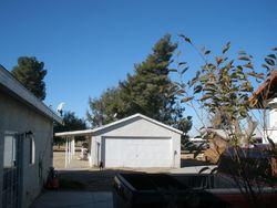 82nd St E, Littlerock CA
