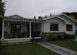 Broad St, Newport Beach CA