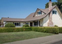 Adobe Way, Woodland CA