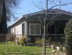 Fresno Ave, Modesto CA